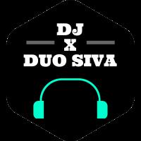 Hochzeits-DJ Steiermark